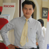 Lợi Nguyễn's picture
