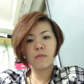Linh Tiet's picture