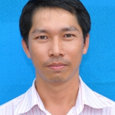 Hiep Nguyen's picture