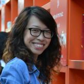 Tuyen Le's picture