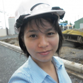Thuy Bui Thi's picture