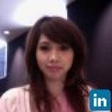 Vivian Nguyen's picture
