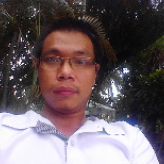 Tue Tuan's picture
