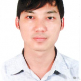 Luong Chau's picture