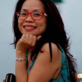 Ha Tran's picture
