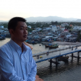 Hưng Quốc's picture