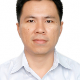 Tuan Nguyen's picture