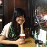 Tien Pham's picture