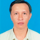 Huy Nguyễn Quốc's picture