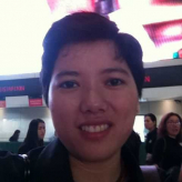 Thuong Dinh's picture