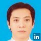 Tran Thien Vu's picture