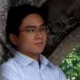 Nam Phan's picture
