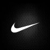 Nike Recruiter's picture