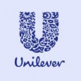 Recruitment Unilever's picture