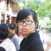 Linh Vuong's picture