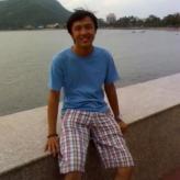 Jenshan Nguyen's picture