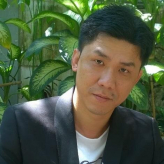 Huynh Duy Nguyen's picture