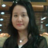 Tu Phan/Lisa's picture