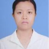 Thu Pham Thi's picture