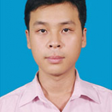 Việt Hoàng's picture