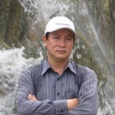 Phước Nguyễn's picture