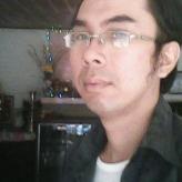 Độc Lập Nguyễn's picture