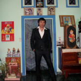 Bao Nguyen's picture