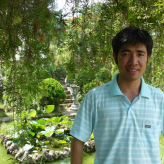 Thắng Nguyễn Trung's picture