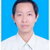 NGUYEN DUY QUANG's picture