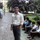 Vuong Le Dai's picture