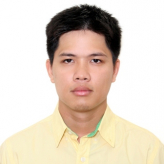 Duy Nguyen's picture