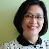 Phi Vuong's picture