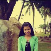 Van Phan's picture