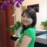 Thuy Duong Nguyen's picture
