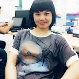 Đào Mộng Hằng's picture