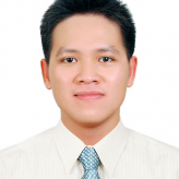 Thien Nguyen's picture