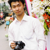 Quang Hung's picture