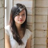 Thu Vuong's picture