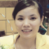Thuy Thanh's picture