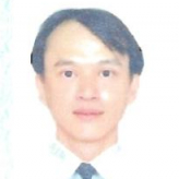 NGUYEN VINH LONG's picture