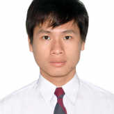 Tu Phan's picture