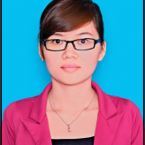 PHAM THI THUY's picture