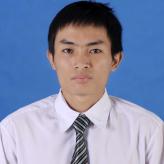 Nguyen Van Trung's picture