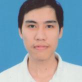 Hà Viết Huy Phát's picture