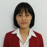 Hong Phuc Hoang's picture