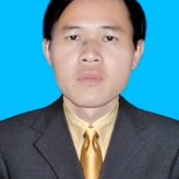 Hung Do's picture