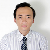 Thông Nguyễn's picture
