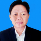 Vương Trần's picture