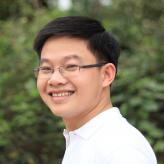 Hai Nguyen Duc's picture