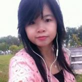 Hiền Vũ's picture